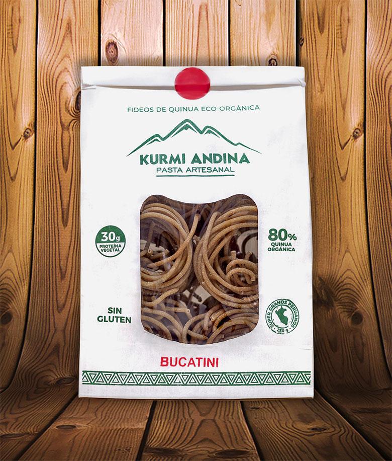 kurmi_andina_bucatini
