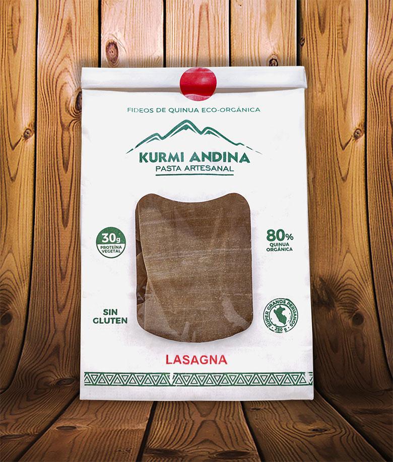 kurmi_andina_lasagna